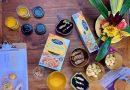 Le curcuma, une épice parfaite pour le printemps montréalais