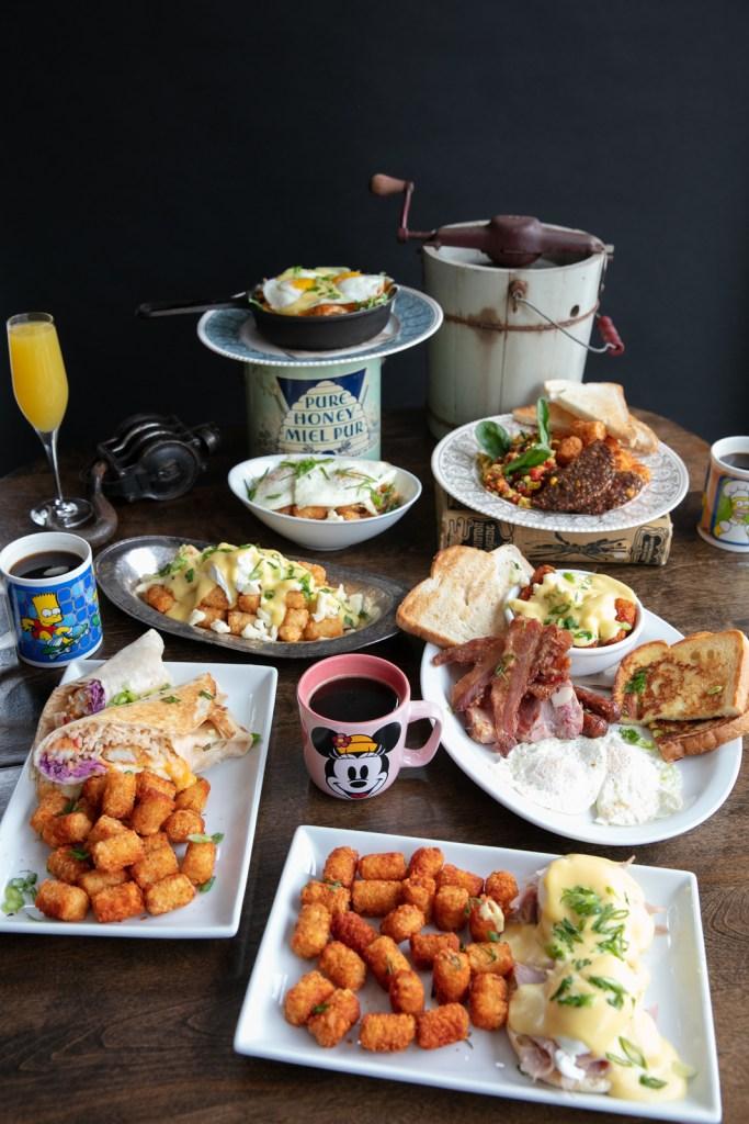 gros_luxe_dejeuner_complet-7078