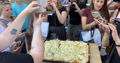 Les Parcours Gourmands du Cuisinomane : le meilleur de Montréal