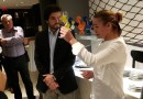 Les vins portugais célébrés au Portus 360