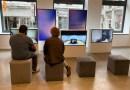 Cadavre exquis : quand l'art rencontre la réalité virtuelle