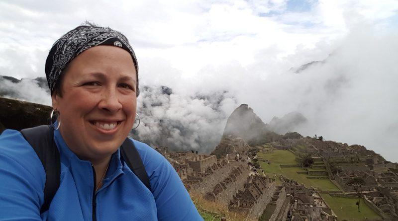 Machu Picchu-Peru-2016-lutte-contre-la-grossophobie-Edith-Bernier