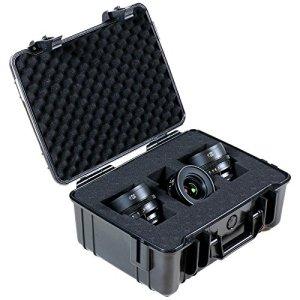 SLR magique APO HyperPrime CINE 3-Lens Set