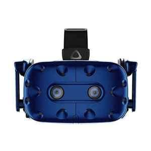 Lywljg Casque VR Professionnel-catégorie visiocasques VR Affichage Dispositif Intelligent