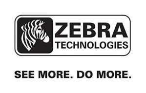 Zebra Technologies Mc92N0-Ga0Sxgra5Wr Mc9200 Sans Fil Ordinateur Portable Mc92N0 Se965 1D 512Mb2Gb 53-Clé Vt Wm65 Pas Ist