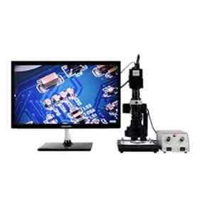 Coosway CSW-ZD-H200SD Microscope numérique 3D Ultra HD entièrement Automatique