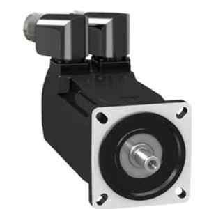 Schneider Elec Pia–DRV 0306–moteur 2,5Nm IP65lisse MT16Frein coudé