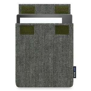 Adore June Amazon Kindle Oasis 2017Étui [série Business] Étui Haute qualité en charakteristischem Composition pour Kindle Oasis 9Gen 2017Case Sleeve