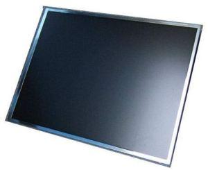 HP 623384-001 Accessoire écran/TV – Accessoires écran/TV