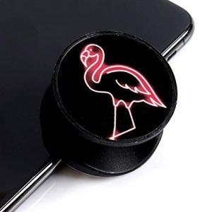 SGOT Support pour téléphone Portable H04