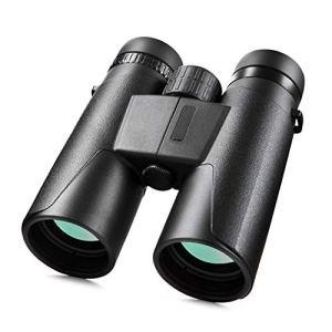 HD télescope 10X25 petit Paul portable haute puissance télescope étanche double tube de concert flash peut être utilisé pour une variété de fins, y compris les oiseaux de regarder l'astronomie sports.