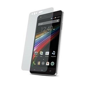 Lámina protectora de pantalla Energy Phone Pro HD