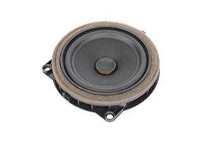 1 F20 M140i 2017 RHD Porte Avant Gauche Sound Speaker 9288769 10845428