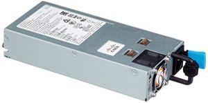 Alimentation Hot-Plug pour Nexus et évacuation d'air Chaud 1200 W