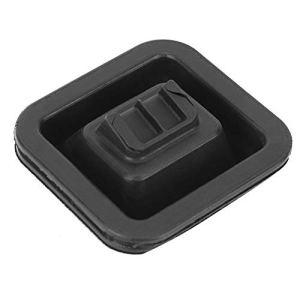 Botte de fourchette d'embrayage, pièces d'auto de botte de fourchette de libération d'embrayage de logement de cloche de transmission manuelle 22841-PPP-000