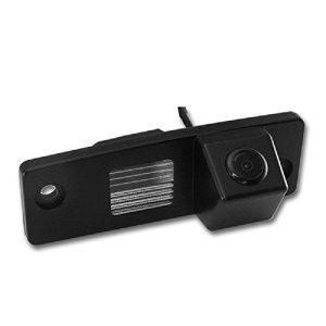 Caméra de recul HD avec Vision Nocturne 170° étanche pour Holden Captiva 5/Opel Antara 2008~2017