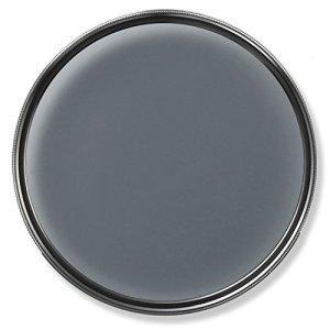 Carl Zeiss 1856-339 T Filtre Polarisant Circulaire 82 mm Noir