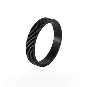 Follow Focus Gear Ring, Seamless Focus Gear, Seamless Follow Focus Gear, Lens Mod, Lens Modding, Lens Mods, Cine Mod, Precisious