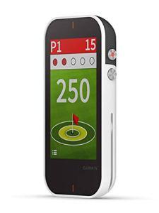 Garmin Approach G80 Télémètre GPS de Golf