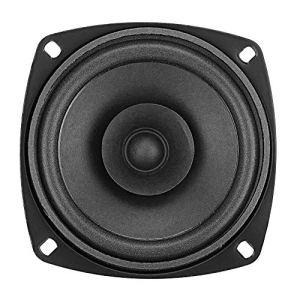 KSTE 4po 12V 300W Car Stereo Musique Audio Auto HiFi Haut-Parleur coaxial Haut-parleurs