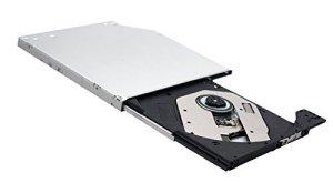 Original Acer Graveur de Bluray et DVD lecteur Extensa 7630Z Serie