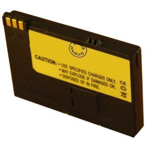 Otech Batterie Compatible pour Siemens GIGASET SL55 (Contact en DEPOR