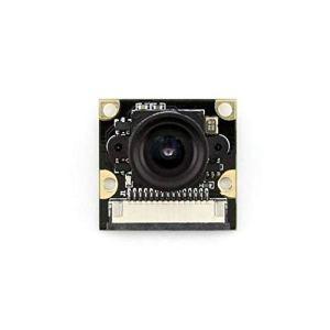 PIKA PIKA QIO Tableau de Relais Module de caméra 10pcs for Raspberry Pi 3 modèle B/A + / B + / 2B Carte D'extension