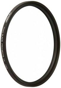 Tiffen Black Pro-Mist 1/4 Filtre 77 mm