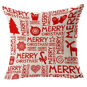 Wangyan 123 Christmas Well Made economical