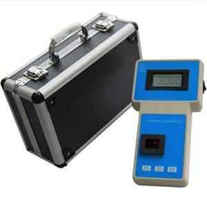 Baoshishan Yl-1az Portable dioxyde de chlore chlore détecteur de détection de qualité de l'eau d'inspection pour piscine d'eau Fonctionne des Usines (0–2,5MG/L)