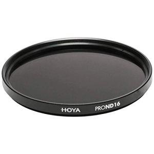 Hoya Prond 16 Filtre effet spécial pour Lentille 55 mm