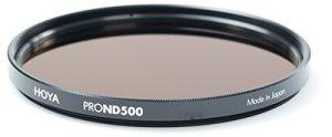 Hoya Prond 500 Filtre effet spécial pour Lentille 49 mm