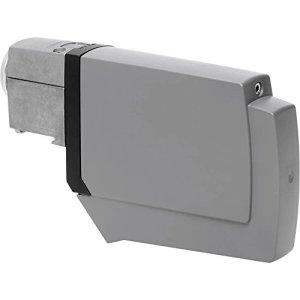 Kathrein UAS 572 Universal TWIN-LNB Multifeed-tauglich