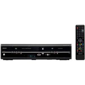 Medion Life Enregistreur DVD Noir–Lecteur DVD (DivX, MPEG4, Xvid, DVD Vidéo, DVD Audio, MP3, JPG, DVD + R, DVD + R DL, DVD + RW, DVD + RW DL, DVD-R, DVD-R DL, DVD-RW, DVD RW DL, DVD)