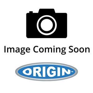 Origin Storage CADDY : PE R/T X10/X20 SERIES W/ 2.5-3.5IN HDD CONV. 50-PACK, FK-DELL-R710/3-CK-50 (W/ 2.5-3.5IN HDD CONV. 50-PACK)