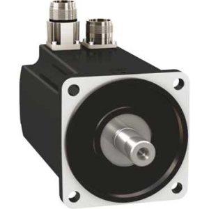 Schneider Elec Pia–DRV 0306–moteur 8,4Nm IP54lisse MT16droit