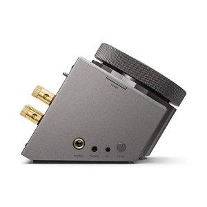 IRIVER Astell&Kern ACRO L1000 Amplificateur de Casque numérique vers analogique DAC AK4490 Amp équilibré