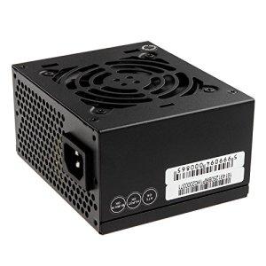 Kolink SFX-350 Adaptateur Secteur – 350 Watts – 125 x 63 x 100 mm – Black