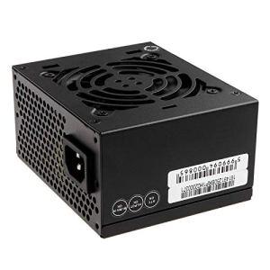 Kolink SFX-450 Adaptateur Secteur – 450 Watts – 125 x 63 x 100 mm – Black