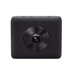 Xiaomi Mi Sphere Camera Kit caméra de Sport