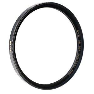B w 007 neutre transparent-filtres neutres (klarfilter protection – 77 mm-mRC traitement multicouche et f-pro suivant-fabriqué en allemagne-by schneider-kreuznach
