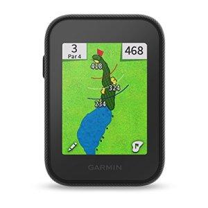 Garmin Approach G30Golf GPS Portable