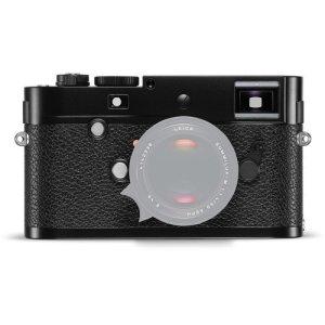 Leica M-P TYP 240 Appareils Photo Numériques 24 Mpix