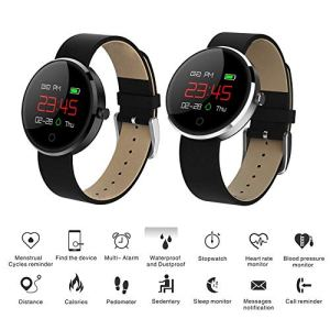 None brand Y78 0,95″Bracelet OLED et Moniteur de FR¨¦quence Cardiaque Fitness Tracker