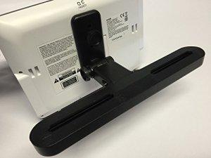 OEM Kit de montage de voiture pour lecteurs DVD portables Logik Philips & Nextbase