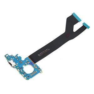 Câble de Port USB, câble, câble de Remplacement Câble de Chargeur de Port USB Compact et léger, pour Charger Le téléphone Téléphone Portable
