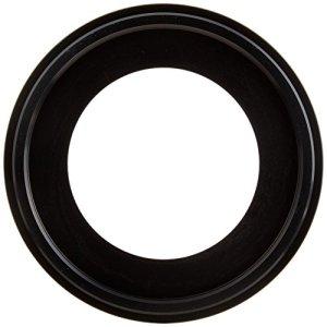 Lee Filters FHCAAR62 Bague d'Adaptation Diamètre 62 mm Noir