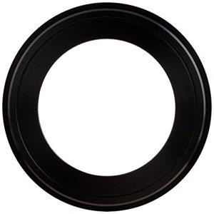Lee Filters FHWAAR67C Bague d'Adaptation Grand Angle Diamètre 67 mm Noir