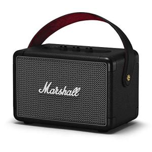 Marshall MRL1001896 Marshall Kilburn II Haut-Parleur Portable Noir