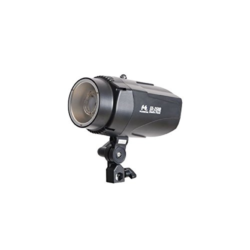 Falcon eyes sS – 250D flash (Import Royaume Uni)